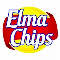 Elma Chips Logo Vector Download