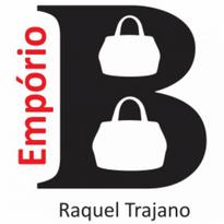 Emprio B Logo Vector Download