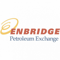 Enbridge Logo Vector Download
