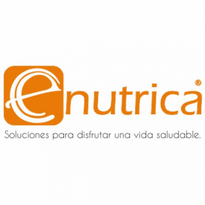 Enutrica Logo Vector Download