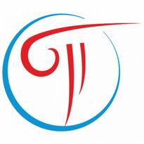 Ephesus In Turkey Logo Vector Download