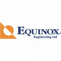 Equinox Engineering Logo Vector Download