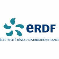 Erdf Logo Vector Download