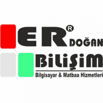 Erdogan Bilisim Logo Vector Download