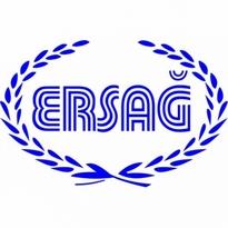 Ersa Logo Vector Download