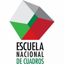 Escuela Nacional De Cuadros Logo Vector Download