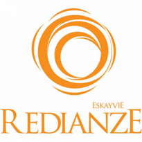 Eskayvie Redianze Logo Vector Download