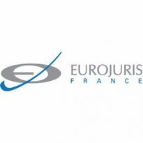 Eurojuris Logo Vector Download