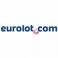 Eurolot Logo Vector Download