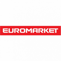 Euromarket Group Logo Vector Download