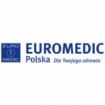Euromedic Polska Logo Vector Download