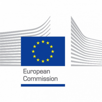 European Commission Logo Vector Download