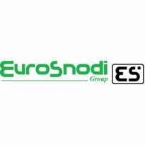 Eurosnodi Group Logo Vector Download