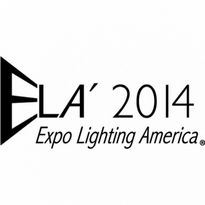 Expo Lighting America Logo Vector Download