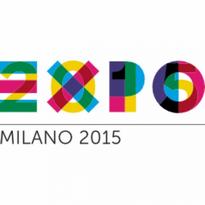 Expo Milano 2015 Logo Vector Download