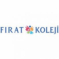 Frat Koleji Logo Vector Download