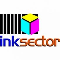 Fabrica De Cajas Inksector Logo Vector Download