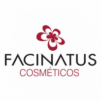 Facinatus Logo Vector Download