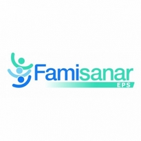 Famisanar Logo Vector Download