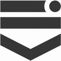 Fammo Logo Vector Download