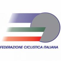 Federciclismo  Federazione Ciclistica Italiana Logo Vector Download