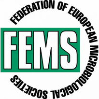 Fems  Federation Of European Microbiological Societies Logo Vector Download