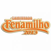 Fenamilho Logo Vector Download