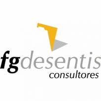 Fgdesentis Logo Vector Download