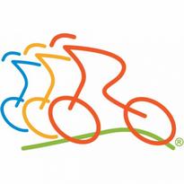 Fiefbergen Rund Logo Vector Download