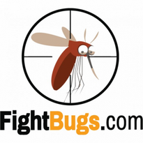 fightbugscom logo vector