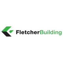 Fletcher Building Logo Vector Download