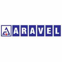 Ford Aravel Logo Vector Download
