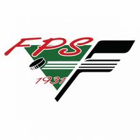 Forssan Palloseura Logo Vector Download