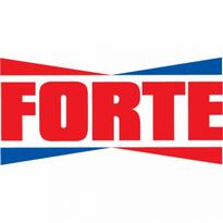 Forte Logo Vector Download