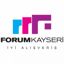 Forumkayser Logo Vector Download