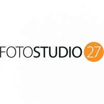 Fotostudio27 Logo Vector Download
