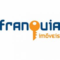 Franquia Imveis Logo Vector Download