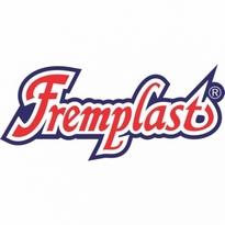 Fremplast Logo Vector Download