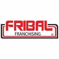 Fribal Logo Vector Download
