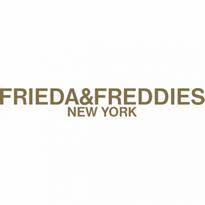Friedaampfreddies Logo Vector Download