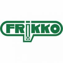 Frikko Logo Vector Download