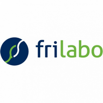 Frilabo Logo Vector Download