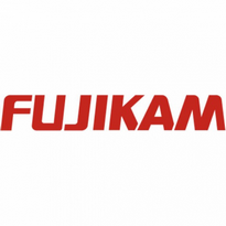 Fujikam Logo Vector Download
