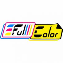 Fullll Color Logo Vector Download