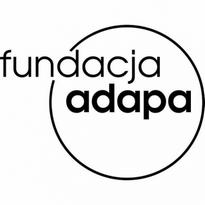 Fundacja Adapa Logo Vector Download