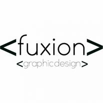 Fuxion Productions Logo Vector Download