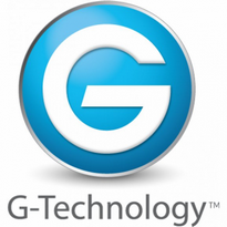 Gtechnology Logo Vector Download