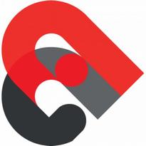 Gasca De Acasa Logo Vector Download