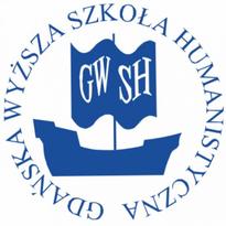 Gdaska Wysza Szkoa Humanistyczna Logo Vector Download