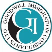 Gicl Logo Vector Download